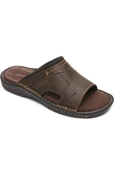 7b1add144ab 51 Best Mens Sandals and Slippers images
