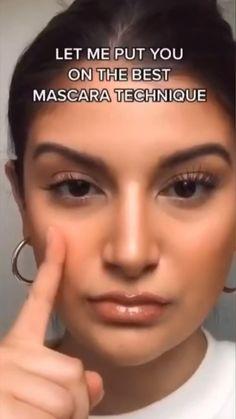 Edgy Makeup, Makeup Eye Looks, Makeup Art, Beauty Makeup, Face Makeup, Tan Skin Makeup, Doll Eye Makeup, Glamour Makeup, Grunge Makeup