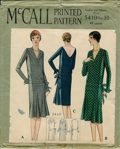 https://www.mafca.com/patterns/wd/1928_McCall_5410_Size_36.jpg