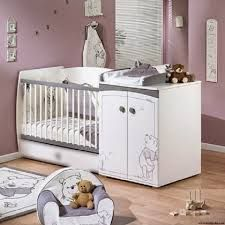 8 meilleures images du tableau chambre winnie | Child room, Baby ...