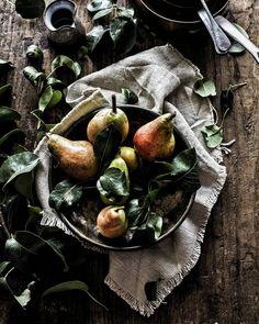 Food Styling, Food Photography, Fruit, Instagram, Portraits, Food, Food Food