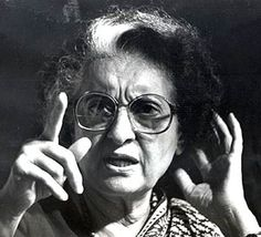 Indira Gandhi: Goddess and her terror turn. Forty years after the declaration of Emergency by Indira Gandhi, the Sunanda K Datta-Ray recalls life when civil rights were suspended and press censorship was in force Freedom Fighters Of India, First Prime Minister, Jawaharlal Nehru, Rajiv Gandhi, Indira Gandhi, Civil Rights, Lord Shiva, Personality, Forget