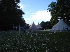 New Festival Wedding Venue: Secluded Meadow, Woodland & Tipi - Essex/Suffolk Border Woodland Wedding Venues, Wedding Venues Essex, Tipi Wedding, Magical Wedding, Rustic Weddings, Festival Wedding, Celebrity Weddings, Brides, Dolores Park