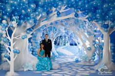 really tacky proms - Google Search