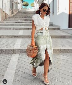 Cheerful vibrant summer dresses for women | | Just Trendy Girls