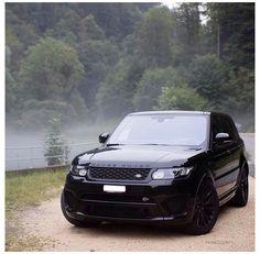 Best Luxury Cars, Luxury Suv, Luxury Vehicle, Range Rover Sport Black, Range Rover Svr, Most Reliable Suv, Best Compact Suv, Suv Comparison, Small Suv