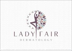 Logo for sale: Beautiful delicate logo design of a womans silhouette figure. Her arms and body formation are stylistically designed and positioned in a spiritual and uplifting manner. Pilates Logo, Spiritual Logo, Imprimibles Baby Shower, Medicine Logo, Massage Logo, Logos, Logo Minimalista, Clinic Logo, Beauty Logo
