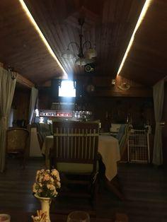 Lighting, Home Decor, Lights, Lightning, Home Interior Design, Decoration Home, Home Decoration