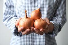 Onion, Pear, Vegetables, Fruit, Food, Diet, Onions, Essen, Vegetable Recipes