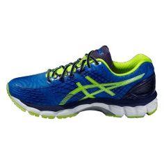 half off 2ef87 b5069 GEL-NIMBUS 17 Zapatillas De Baloncesto, Largos, Calzas, Tiendas, Nike Zoom