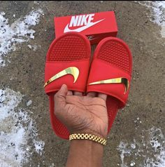 adbfb041fe6724 319 Best Shoes !!! images in 2019