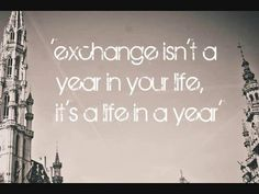 The price of anything is the amount of life you exchange for it. <3