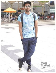 The Best Of Bollywood Airport Spotting In 2015 Bollywood Actors, Bollywood Celebrities, Famous Indian Actors, Airport Style, Handsome Boys, My Boyfriend, Celebrity Crush, Industrial, Hero