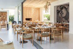 The Best Restaurants in Franschhoek 2017 – The Inside Guide