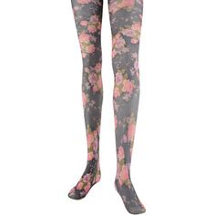 more cute tights!