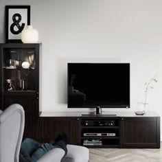 Go to TV & media furniture