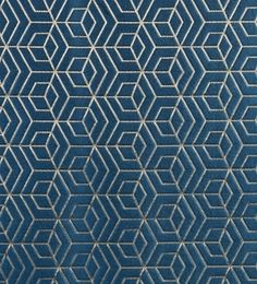 Interior Fabrics | S