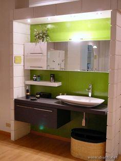 121 meilleures images du tableau Idées SDB | Home decor, Bathroom et ...