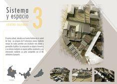 Portafolio Maria Camila Arango on Behance Architecture Portfolio Layout, Architecture Presentation Board, Revit Architecture, Autocad, Adobe, Behance, Lobbies, Infographic, Design