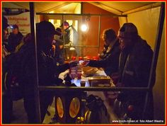 Egmond a/d Zee Fjoertoer 29.11.2014 - Albert Westra - Picasa Webalbums