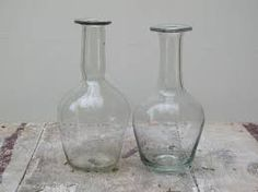 Image result for la soufflerie instagram Small Studio, Recycled Glass, Recycling, Artisan, Traditional, Instagram, Crafts, Profile, Image