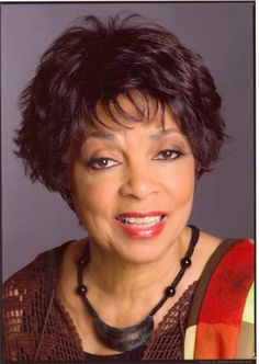 Actress Ruby Dee dead at 91 - Studio -27- Fashion