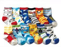 Cheap kids socks, Buy Quality boys socks directly from China socks pattern Suppliers: Randomly Baby Boy Socks Cartoon Car Pattern Socks Cotton Meias Cheap Product Kids Socks Slippers For Girls, Girls Socks, Socks Men, New Born Boy, Promo Amazon, Buy Socks, Liner Socks, Baby Winter, Cotton Socks