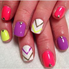 handjobsbyallison #nail #nails #nailart