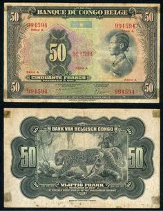 Uncirculated High Quality And Inexpensive Mexico 5 Pesos 1969 Au P 62a Banknotes