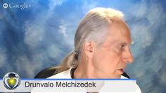 Drunvalo Melchizedek Q&A Live School of Remembering.com starts about 7:15 minutes in Drunvalo Melchizedek, Divine Proportion, Be Patient With Me, Inspirational Videos, Toolbox, Optimism, Sacred Geometry, Art And Architecture, Crystal Healing