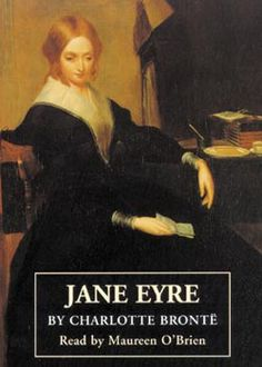 15. Jane Eyre Why Oxford Tutoring recommends this book: Through the character of Jane, readers can experience the value of making decisions for yourself, and doing what is right even if it is going to be painful.