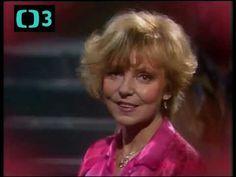 Hana Zagorová-Vzpomínky z archívu- směs 32 hitů 1972-1988 - YouTube Film, Youtube, Style, Fashion, Movie, Swag, Moda, Film Stock, Fashion Styles