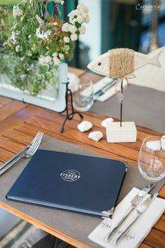 Drauradwegwirte Restaurant, Bath Caddy, Turntable, Hiking, Viajes, Tips, Record Player, Diner Restaurant, Restaurants