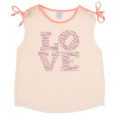 http://static.smallable.com/515590-thickbox/camiseta-love-tudaly-crema.jpg