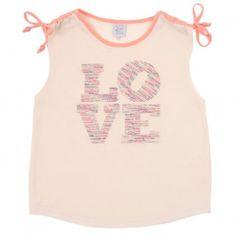 http://static.smallable.com/515590-thickbox/camiseta-love-tudaly-crema.jpg