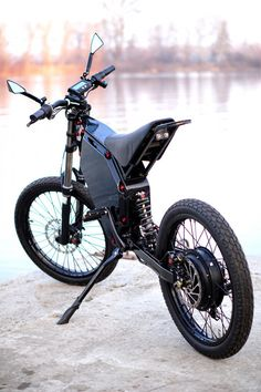 Электровелосипед EEB Enduro Adrenaline (Эндуро Адреналин) Evel (Украина), цена 108000 грн., купить в Киеве — Prom.ua (ID#335889114)