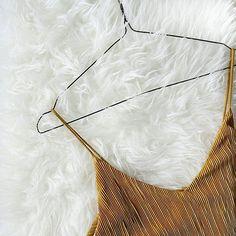 favorite, dress up, wedding, flatlay, h&m, minimal, simplicity