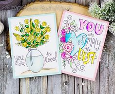 Houses Built of Cards: SSS Hey Love Blog Hop and Giveaway