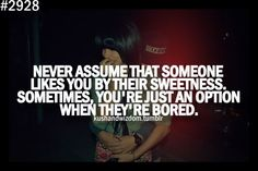 quotes about rebound relationships - Bing Images