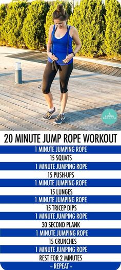 Shared by Joanna Charles. Find images and videos about workout, gym and exercise on We Heart It - the app to get lost in what you love.