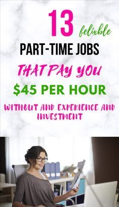 Nowadays Work From Home Is The Easiest Way To Make Money From