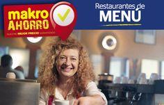 Folleto Makro del 22 al 7 de Marzo especial Restaurantes -  #restaurantes Catálogo Makro especial restaurantes en vigor del 22 al 7 de Marzo de 2017   #CatálogosMakro, #Folletosonline   Ver en la web : https://ofertassupermercados.es/folleto-makro-del-22-al-7-marzo-especial-restaurantes/