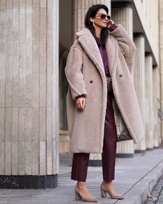 Teddy Jas Wit.37 Best Max Mara Teddy Bear Coat Images Coast Coats Winter