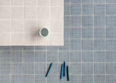 Inga Sempé launches mix and match tile collection for Mutina