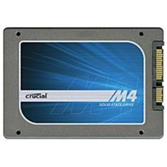 Now available on our store: Crucial M4 Series... Check it out here! http://www.wiredistrict.com/products/crucial-m4-series-ct064m4ssd2-64-gb-2-5-inch-internal-solid-state-drive-sata-600?utm_campaign=social_autopilot&utm_source=pin&utm_medium=pin