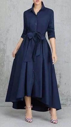 Mode Outfits, Dress Outfits, Fashion Outfits, Dress Fashion, Fashion Fashion, Classy Fashion, Party Fashion, Fall Outfits, Fashion Shoes
