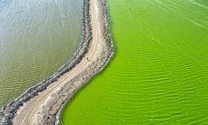 design-dautore.com: Aerial Photography