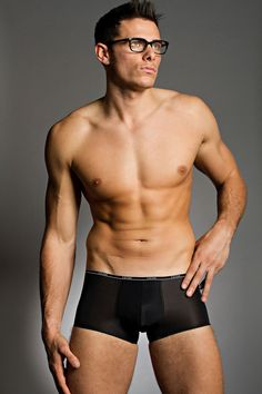 Http Www Pinterest Com Deadgoodundies Hom Mens Underwear