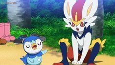 Eve Pokemon, Pokemon Fan, Pokemon Stuff, Digimon Cosplay, Really Cute Puppies, Pokemon Universe, Pokemon Pictures, Watercolor Bird, Disney