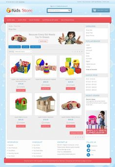 Bigcommerce Templates | 27 Best Bigcommerce Templates Images Color Combinations Color